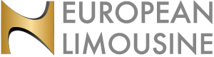 European Limousine